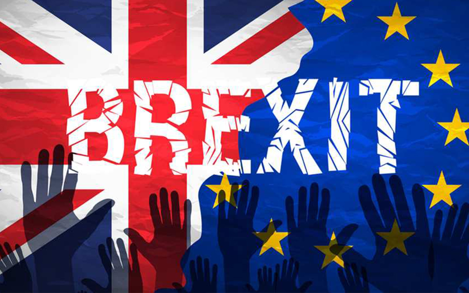 Iedereen moet leren van Brexit, ook wij