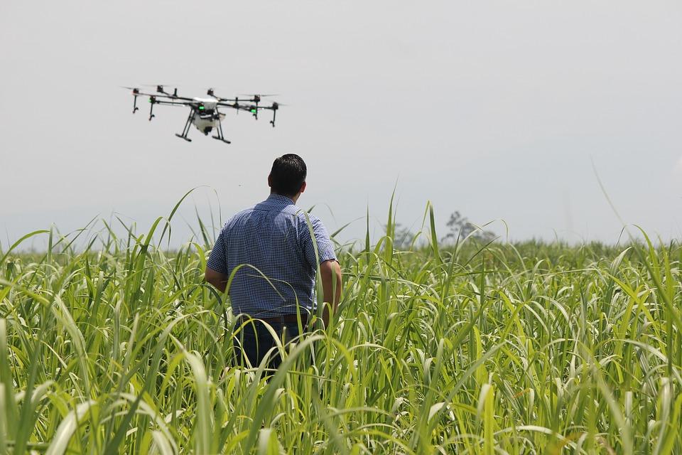 Persbericht: Boer kan duurzaamheidinvesteringen gemakkelijker terugverdienen uit markt