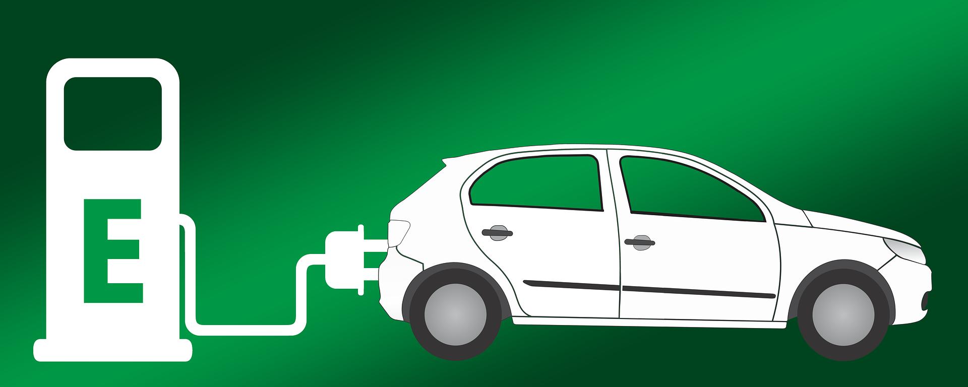 Persbericht: Akkoord bereikt over EU regels openbare aanbesteding schone voertuigen
