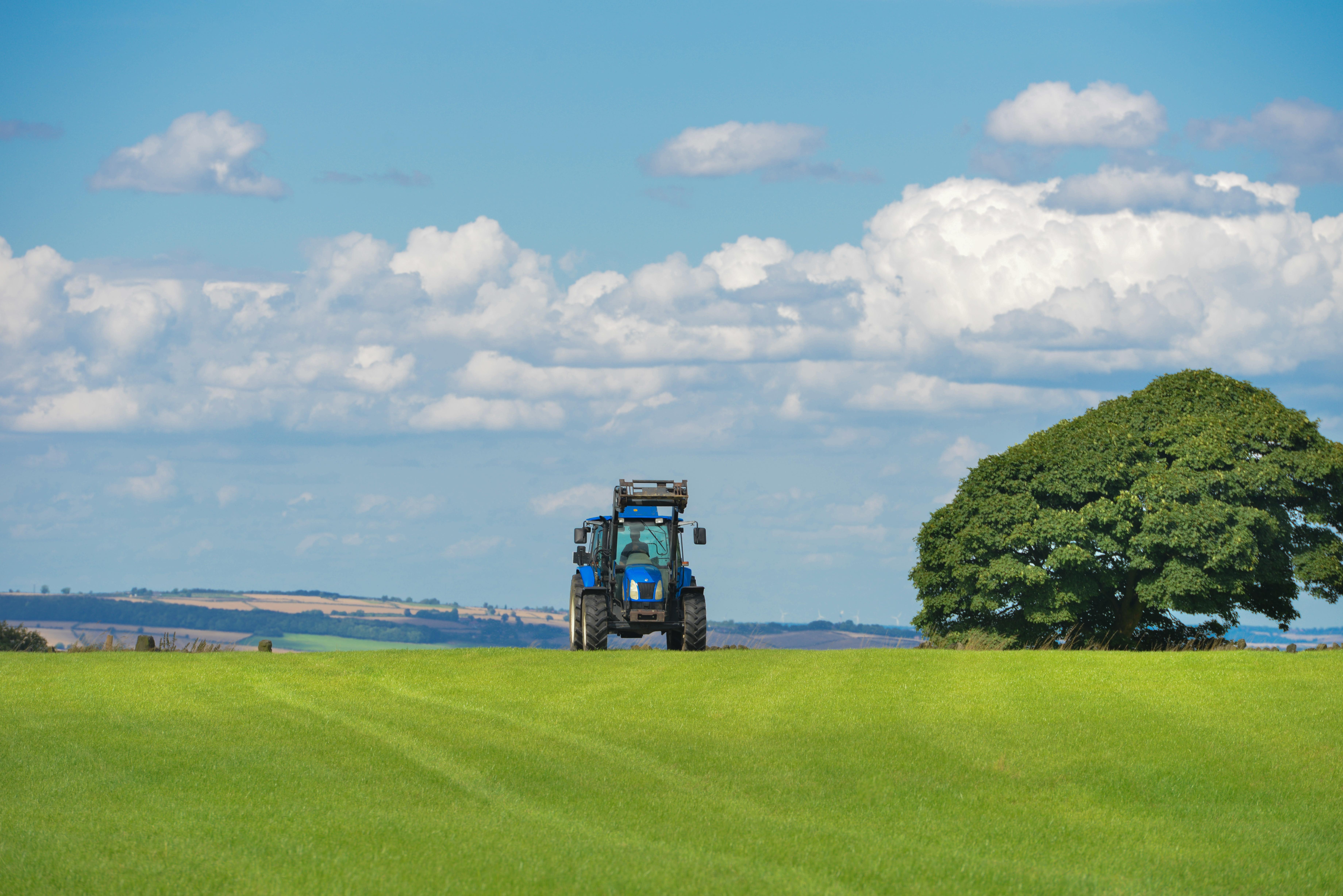 Akkoord bereikt over Europese meststoffenwetgeving